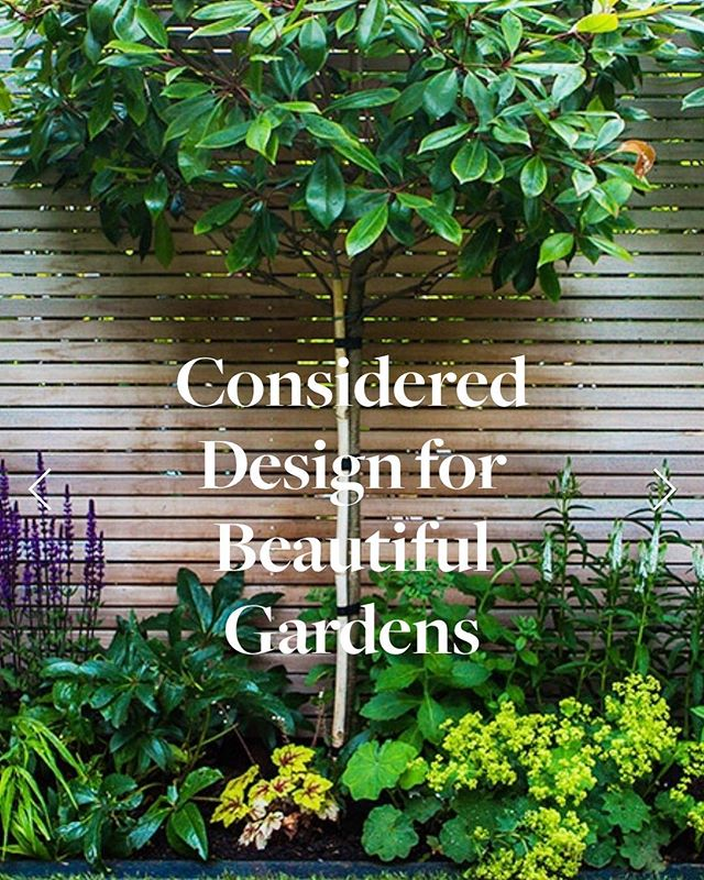 Lots of planning and designing going on at the moment and really looking forward to seeing all these new gardens landscaped and planted up later this year!! #gardendesign #plantingdesign #landscaping #garden #gardening #hale #bowdon #altrincham #cheshiregardendesign Get in touch if you need some help transforming your garden from a tired unloved space in to a beautiful modern haven and extension of your living space 🌱🌷🌿🌷🍃🌷