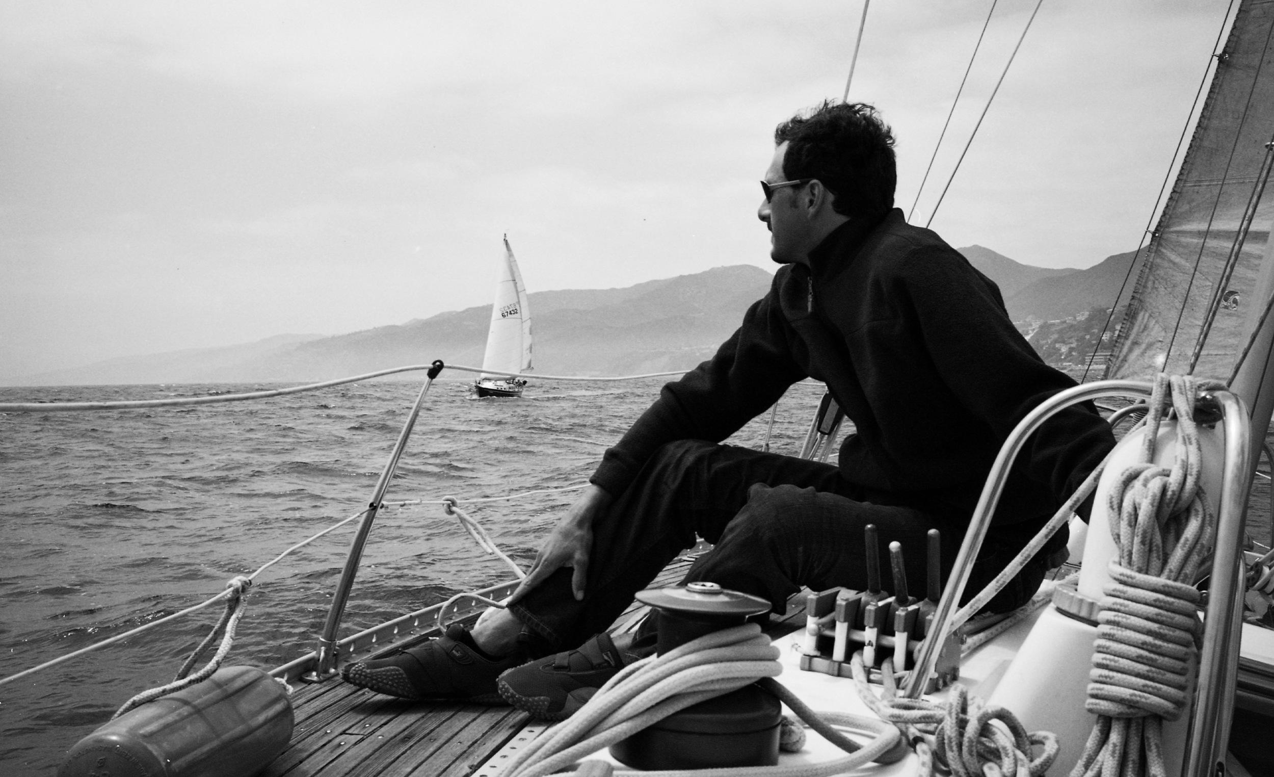 Pano boat.jpg