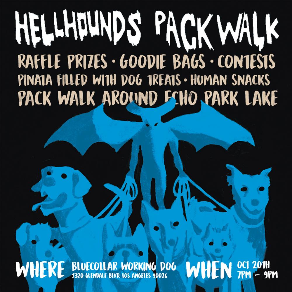 hellhounds_packwalk_web.jpg