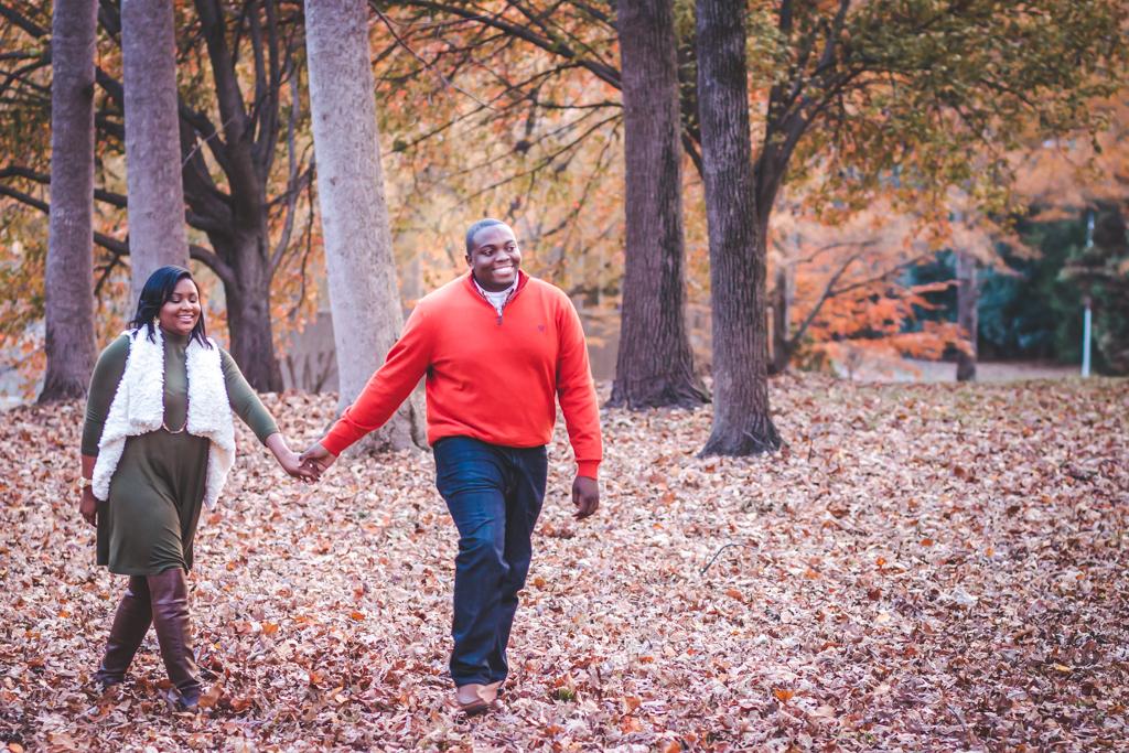 Fall Engagement Photos, Fall Engagement Photo Session-33.jpg