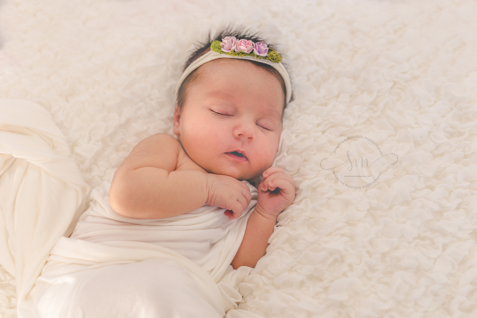 Charlotte Newborn Baby Photos-2.jpg