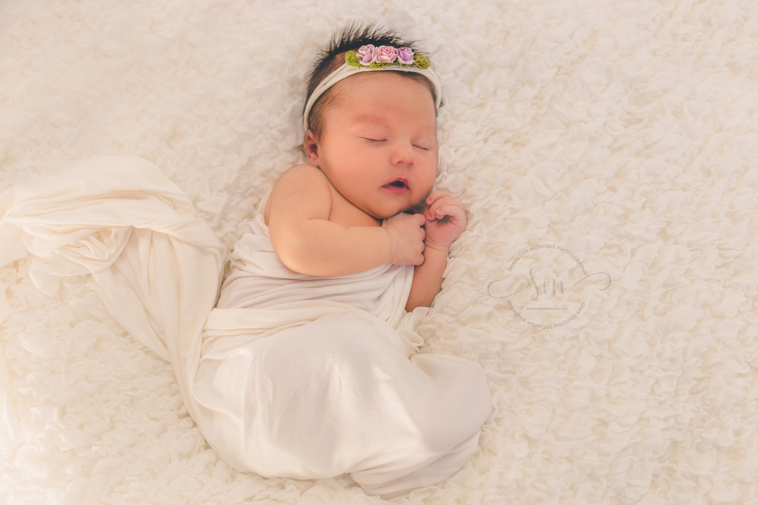 Charlotte Newborn Baby Photos-3.jpg