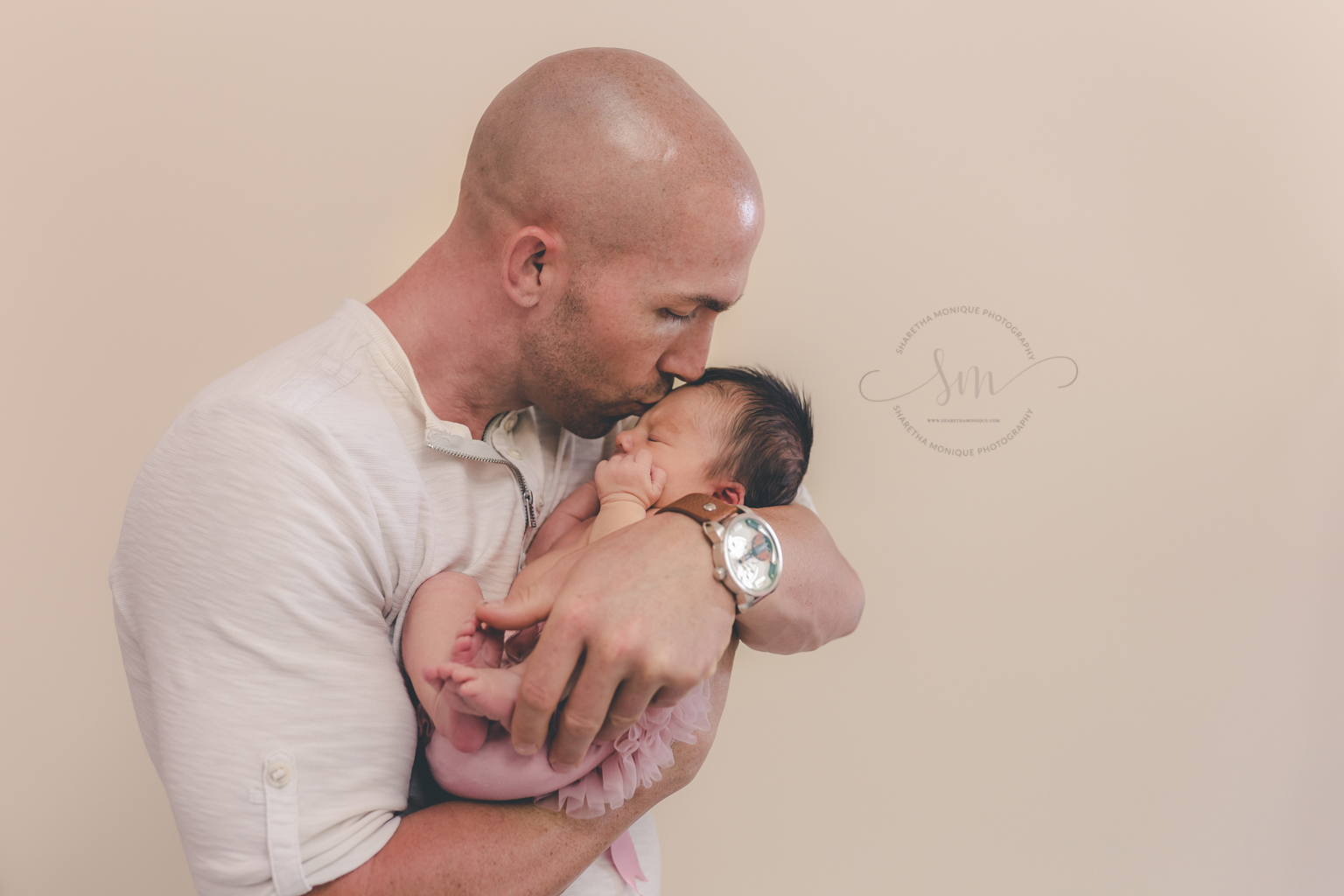 Charlotte Newborn Baby Photos-5.jpg