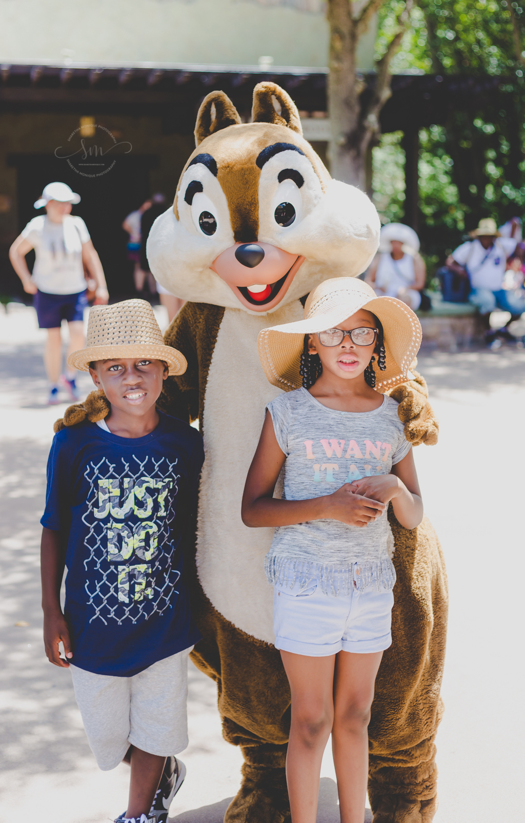 Disney World Family Vacation 2017-15.jpg