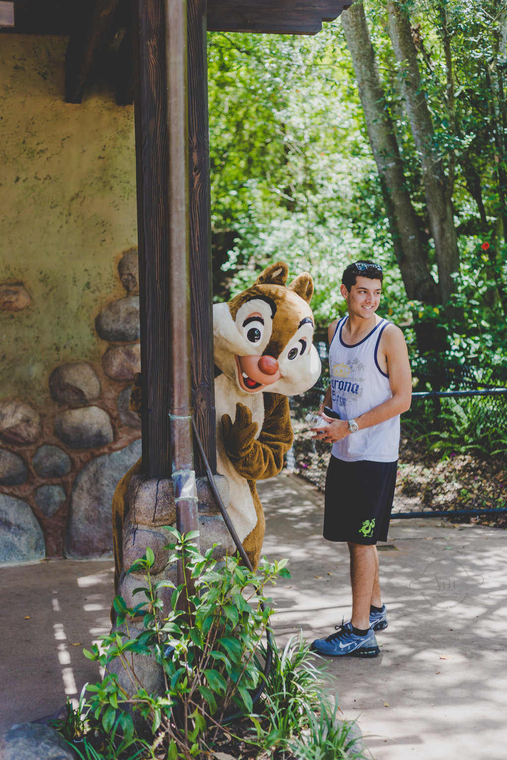 Disney World Family Vacation 2017-16.jpg