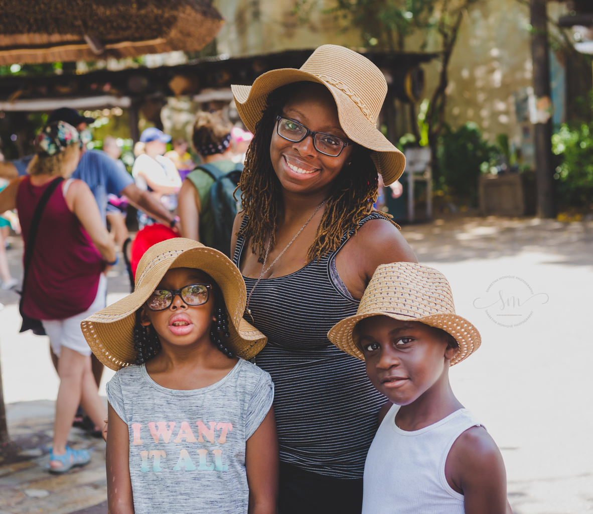 Disney World Family Vacation 2017-26.jpg