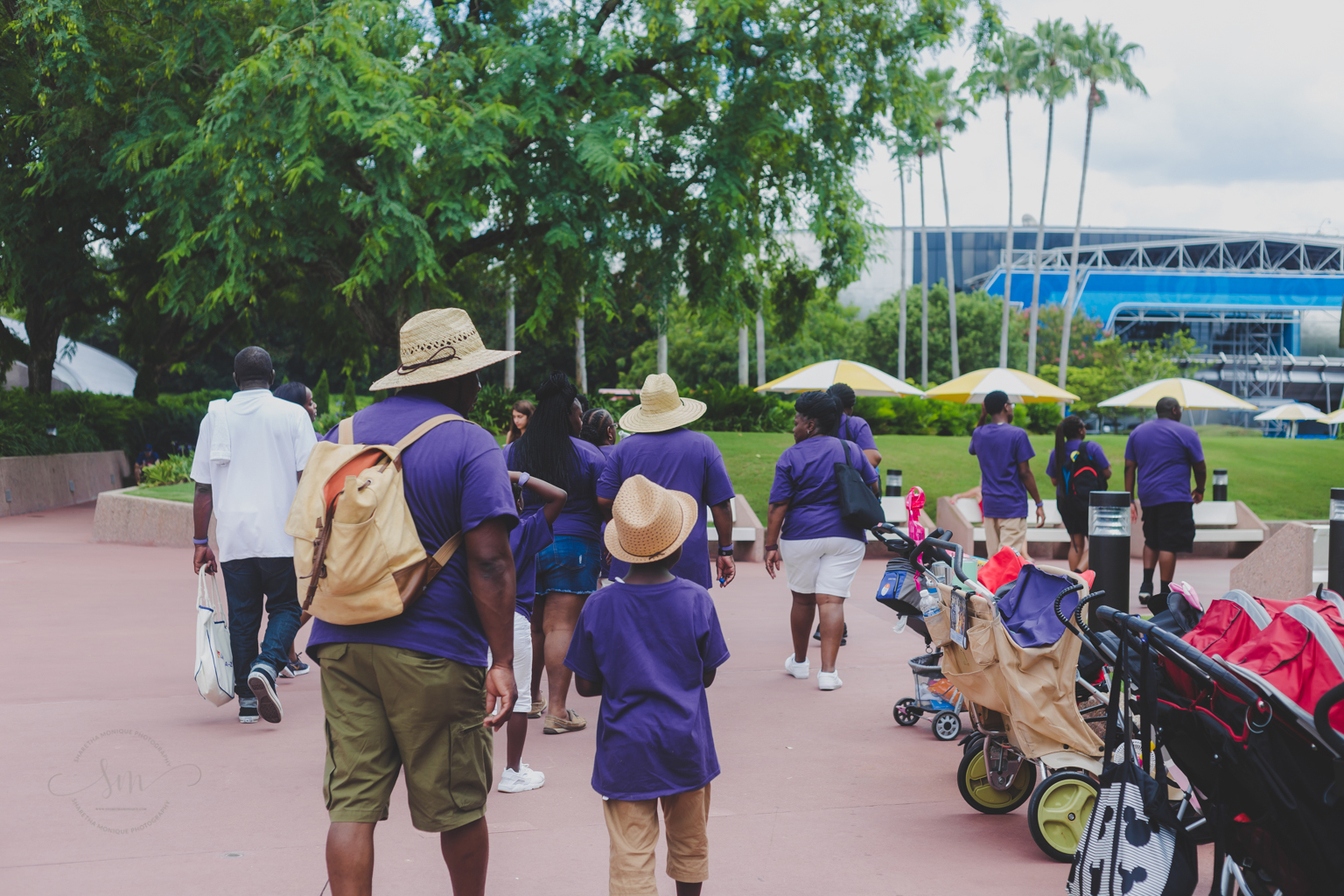 Disney World Family Vacation 2017-62.jpg