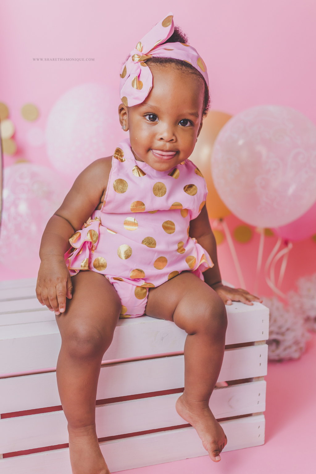 Charlotte Baby Cake Smash - One Year Birthday-3.jpg