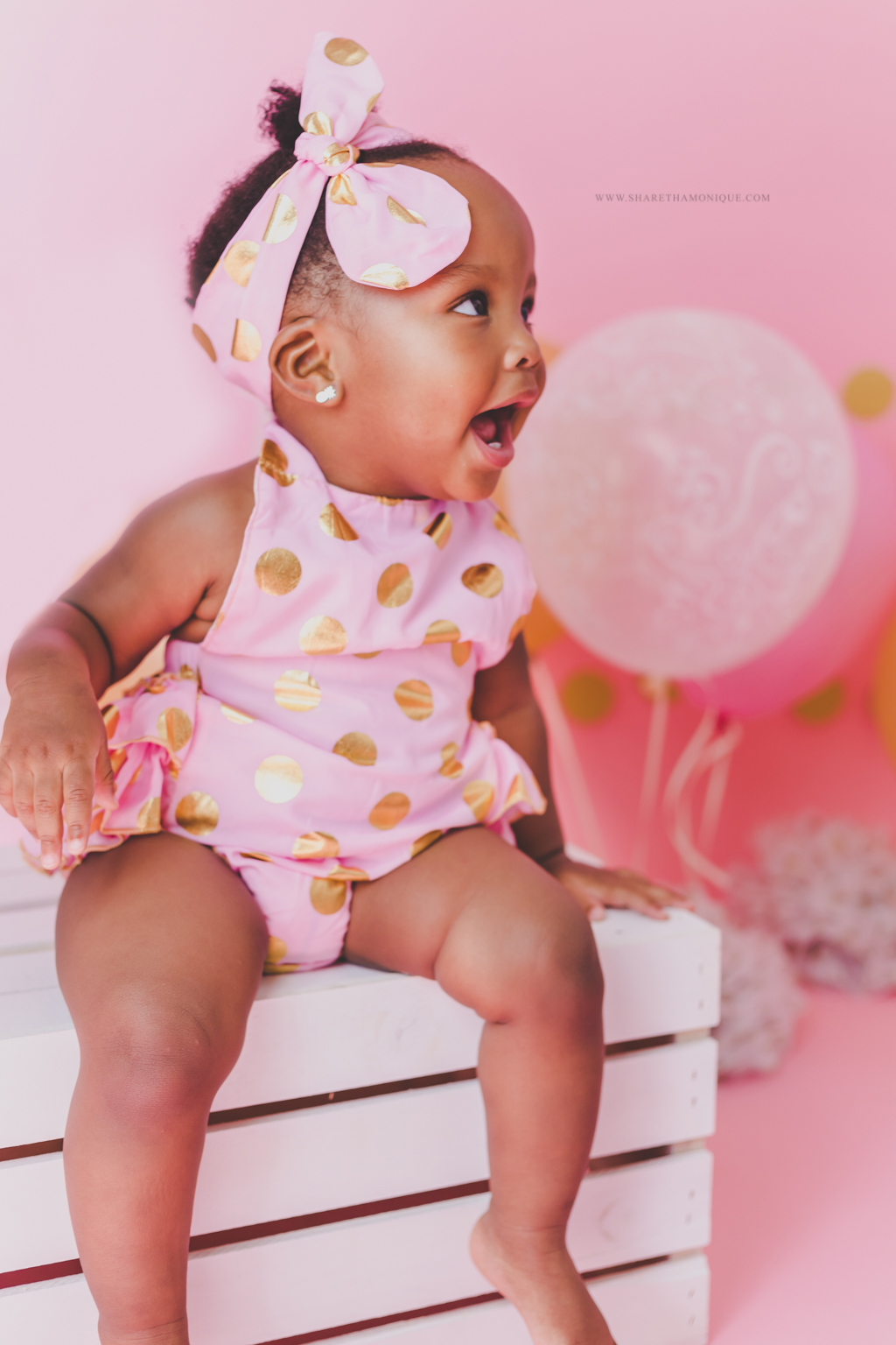 Charlotte Baby Cake Smash - One Year Birthday-4.jpg