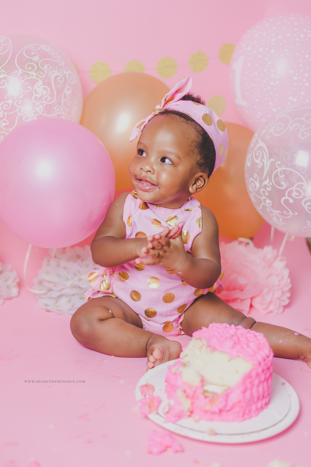 Charlotte Baby Cake Smash - One Year Birthday-12.jpg