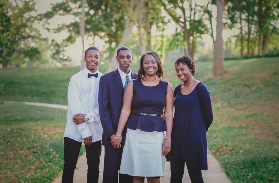 Belmont Family Photos (4).jpg