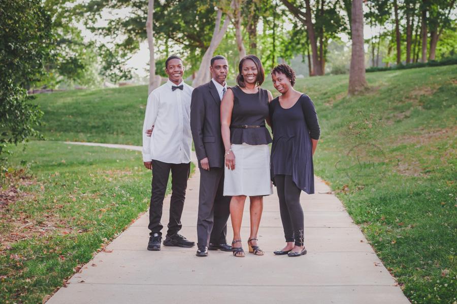 Belmont Family Photos (5).jpg