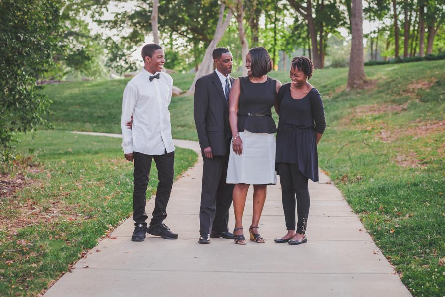 Belmont Family Photos (6).jpg