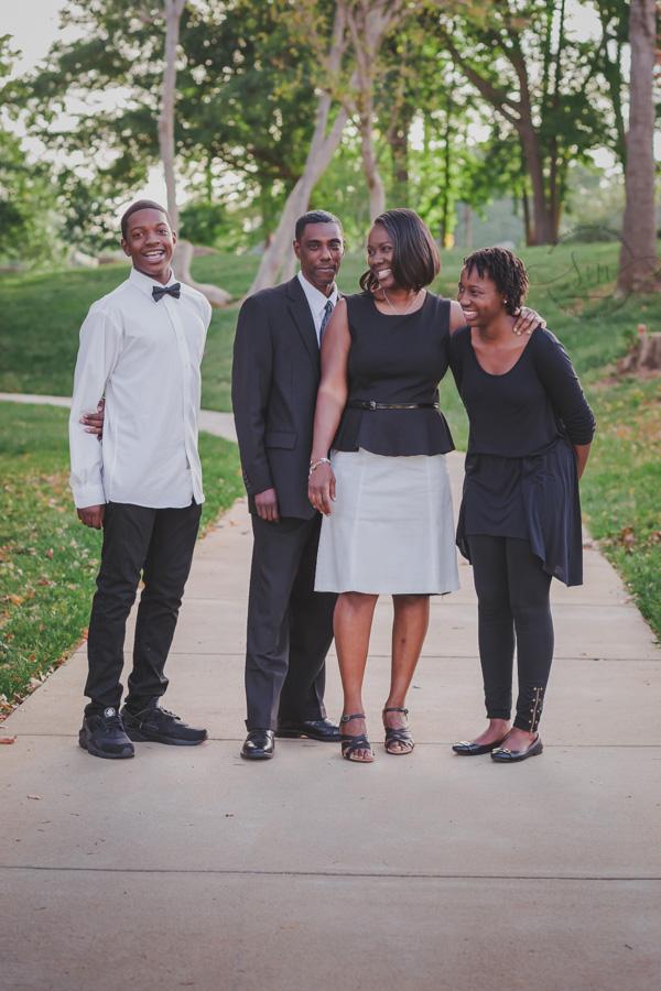 Belmont Family Photos (7).jpg