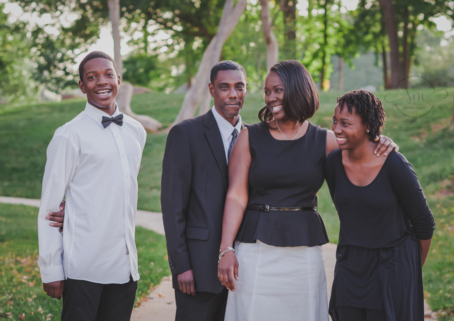 Belmont Family Photos (8).jpg