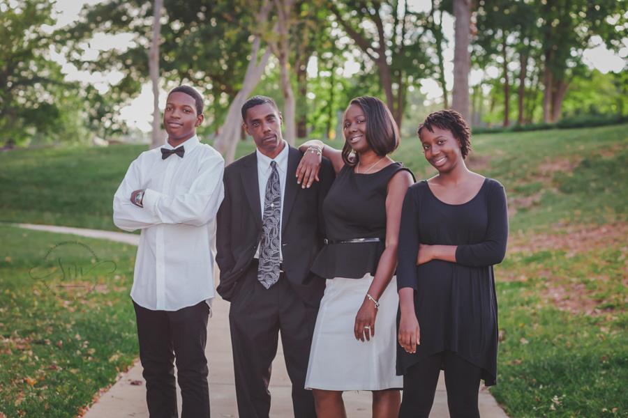 Belmont Family Photos (9).jpg