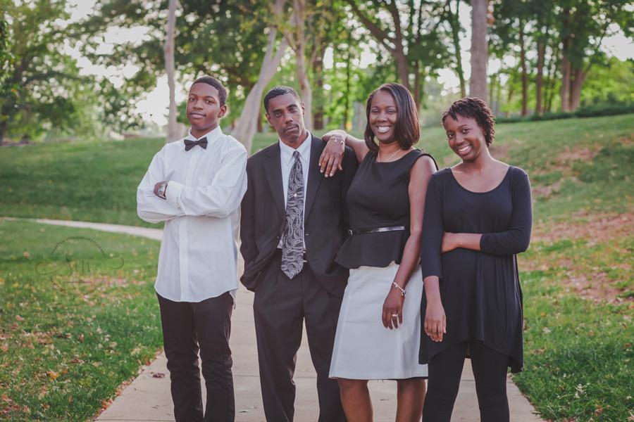 Belmont Family Photos (10).jpg