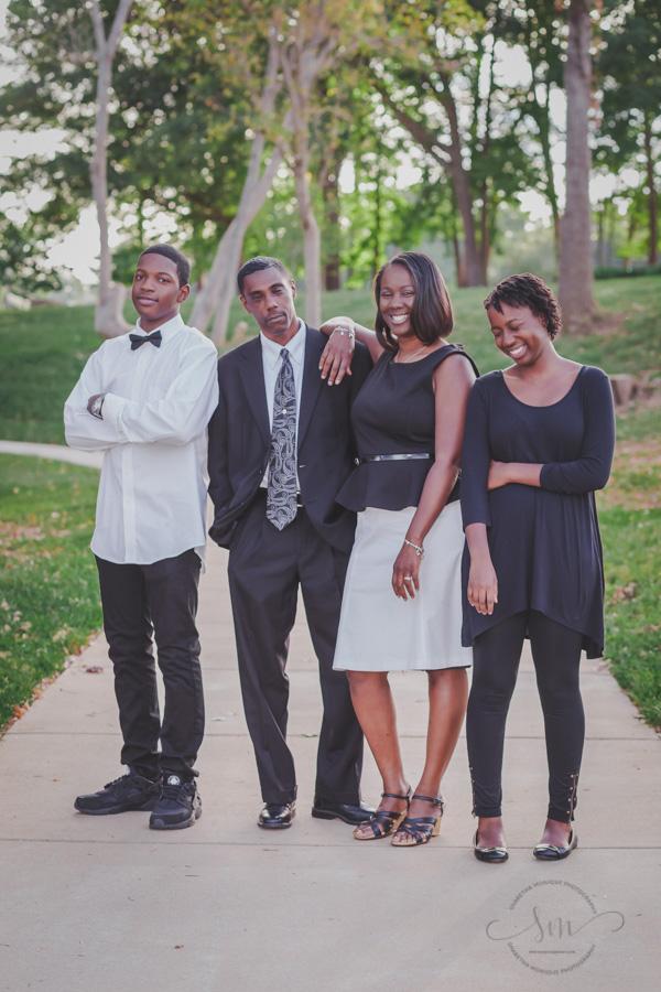 Belmont Family Photos (11).jpg