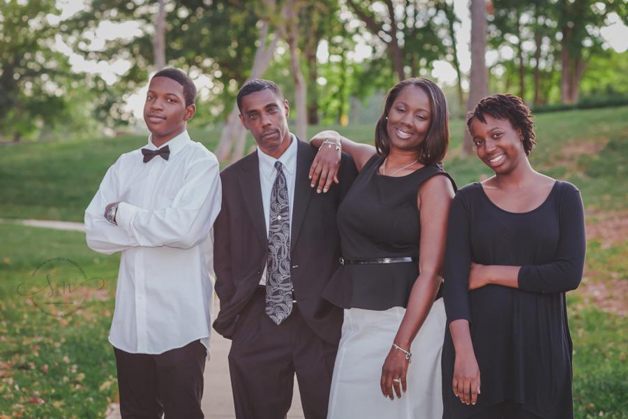 Belmont Family Photos (12).jpg
