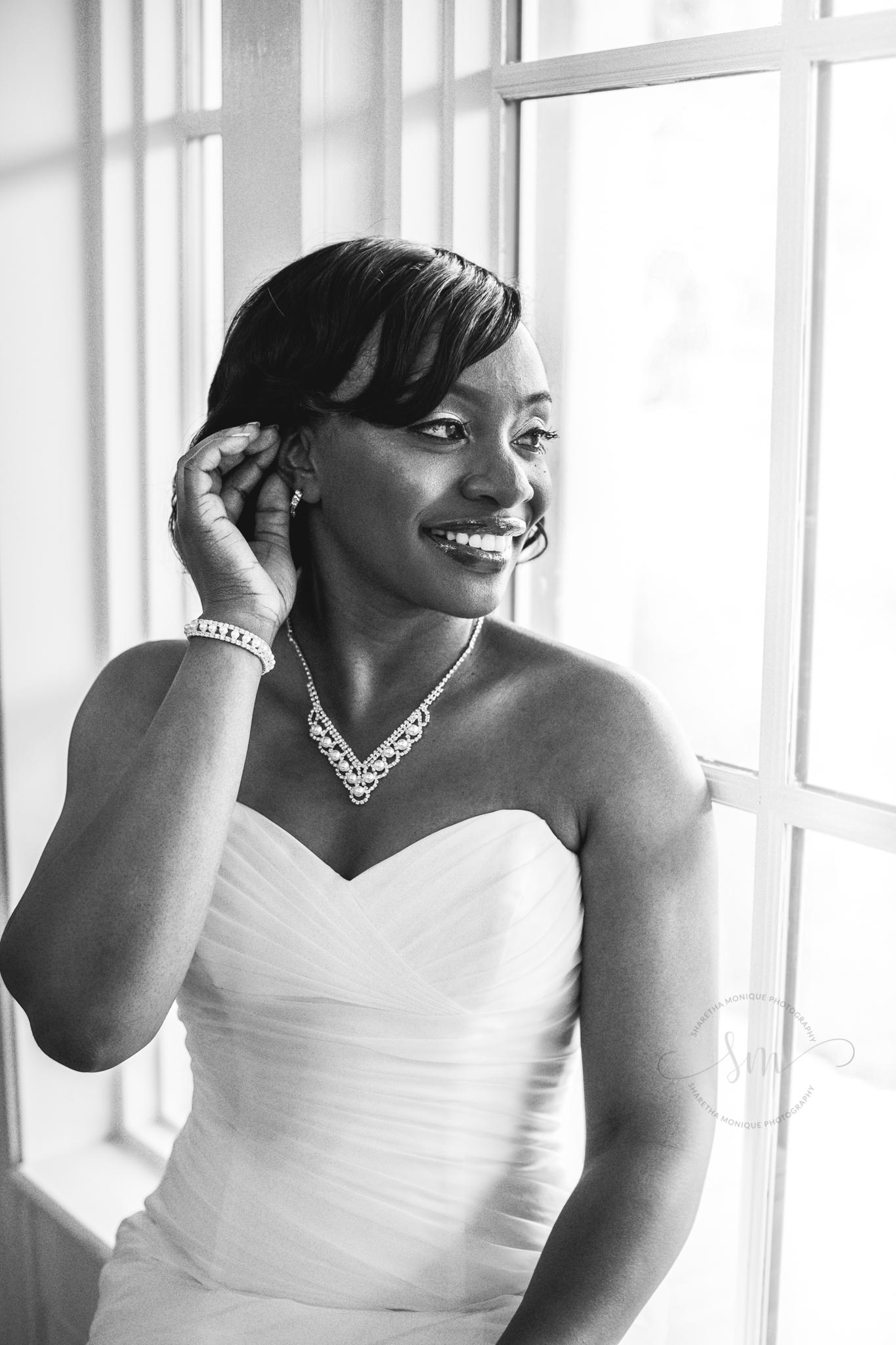 Bridal Portraits Santee SC 3.jpg