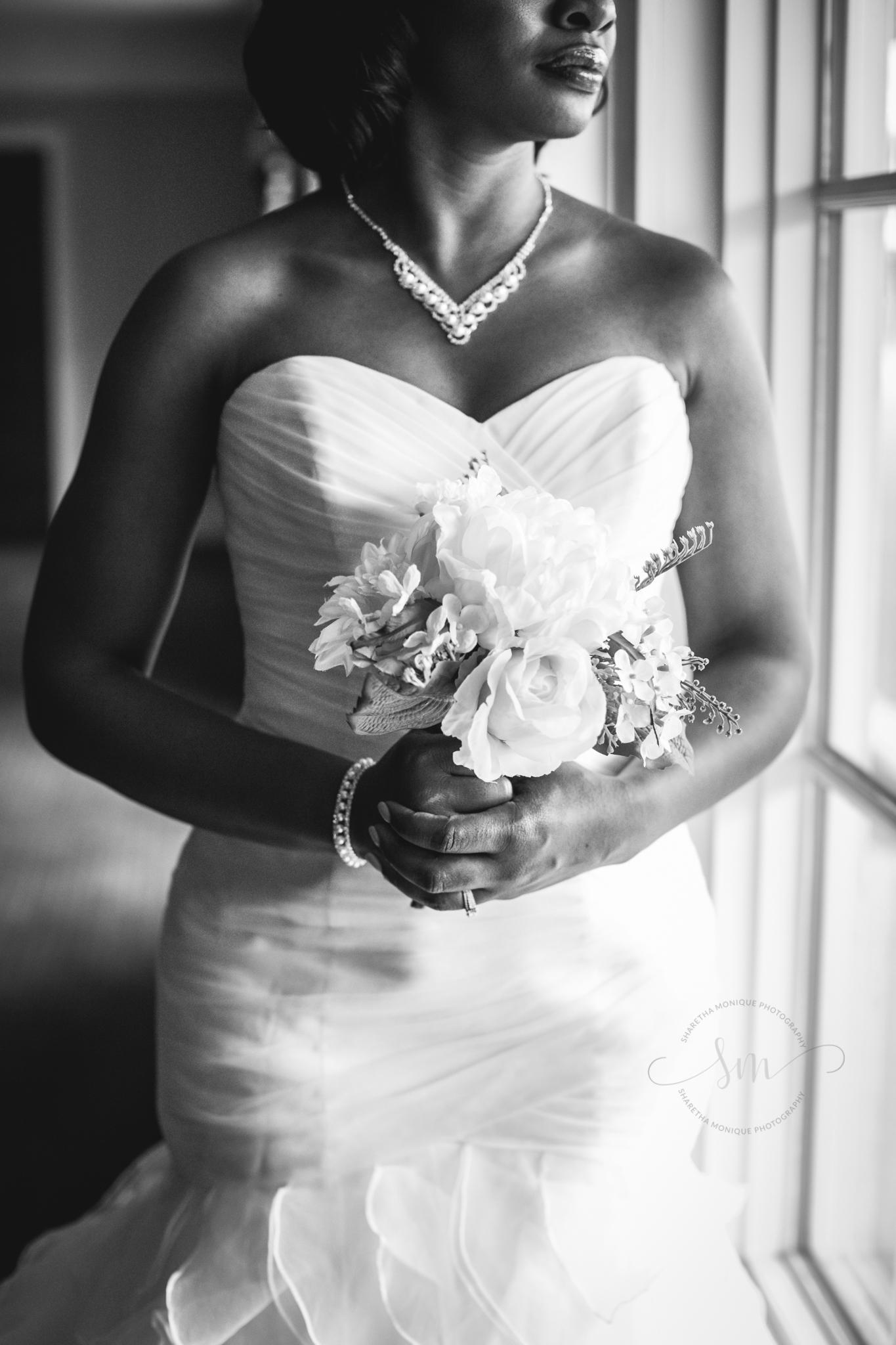 Bridal Portraits Santee SC 9.jpg