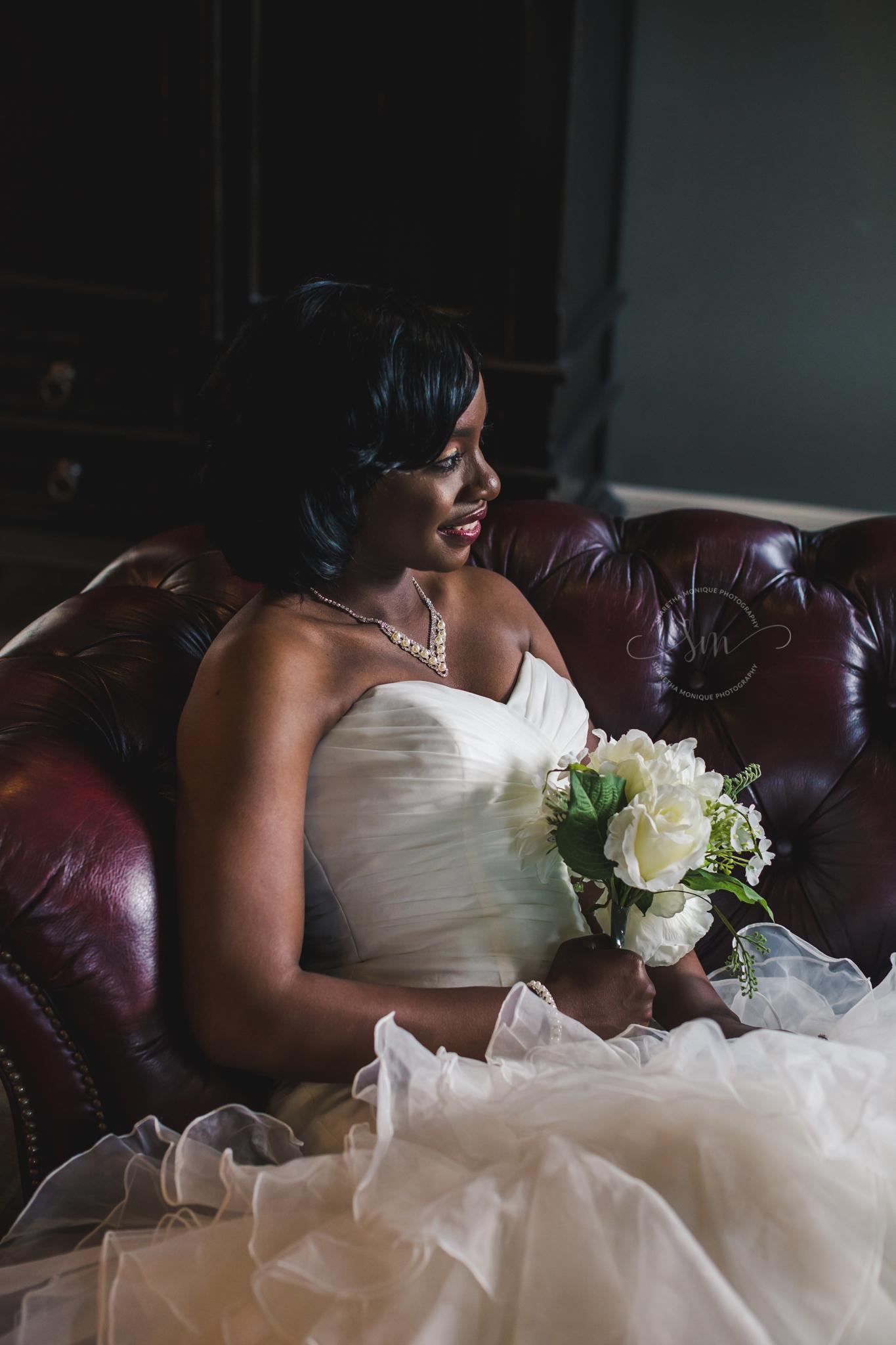 Bridal Portraits Santee SC 20.jpg