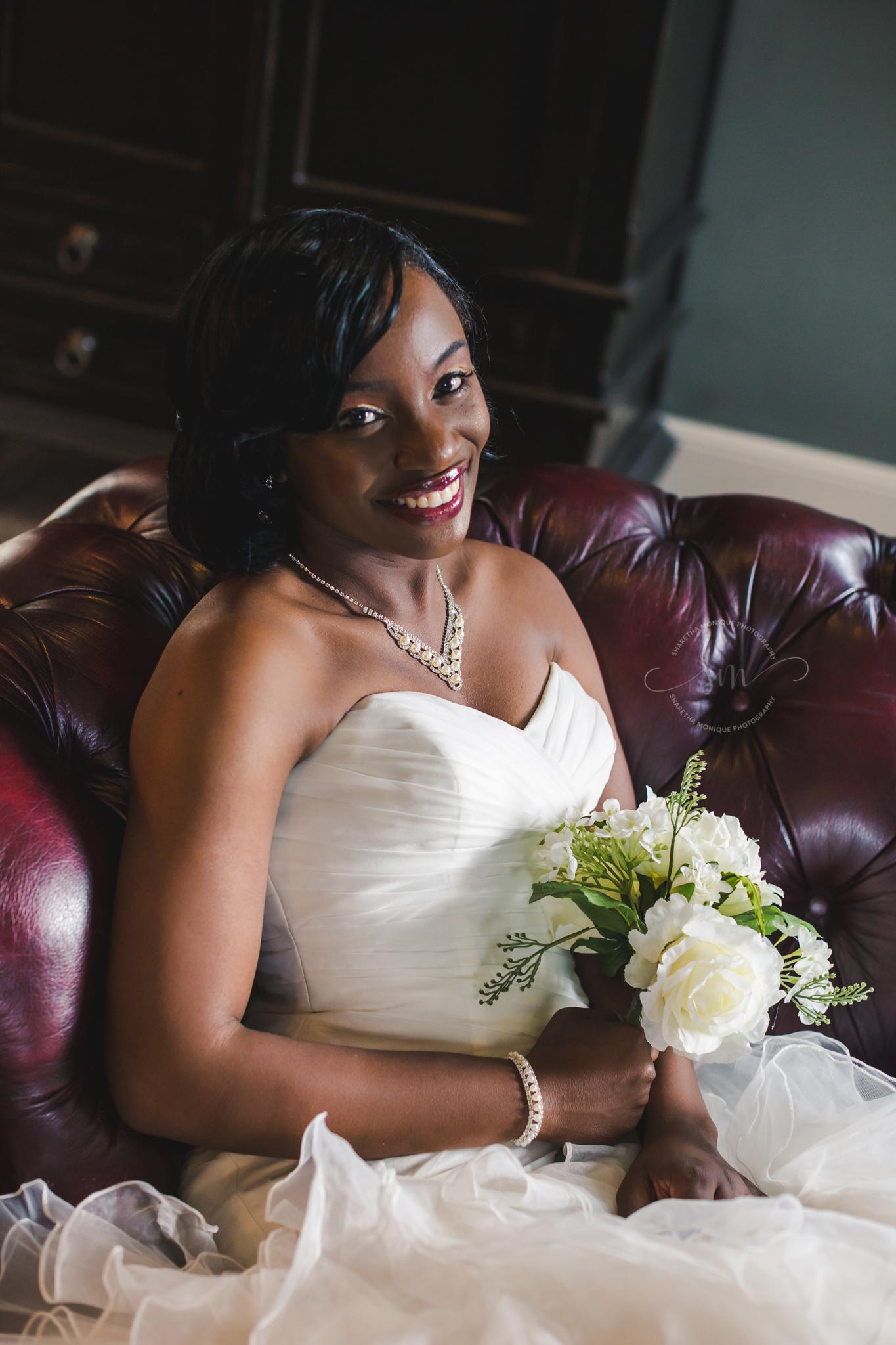 Bridal Portraits Santee SC 25.jpg