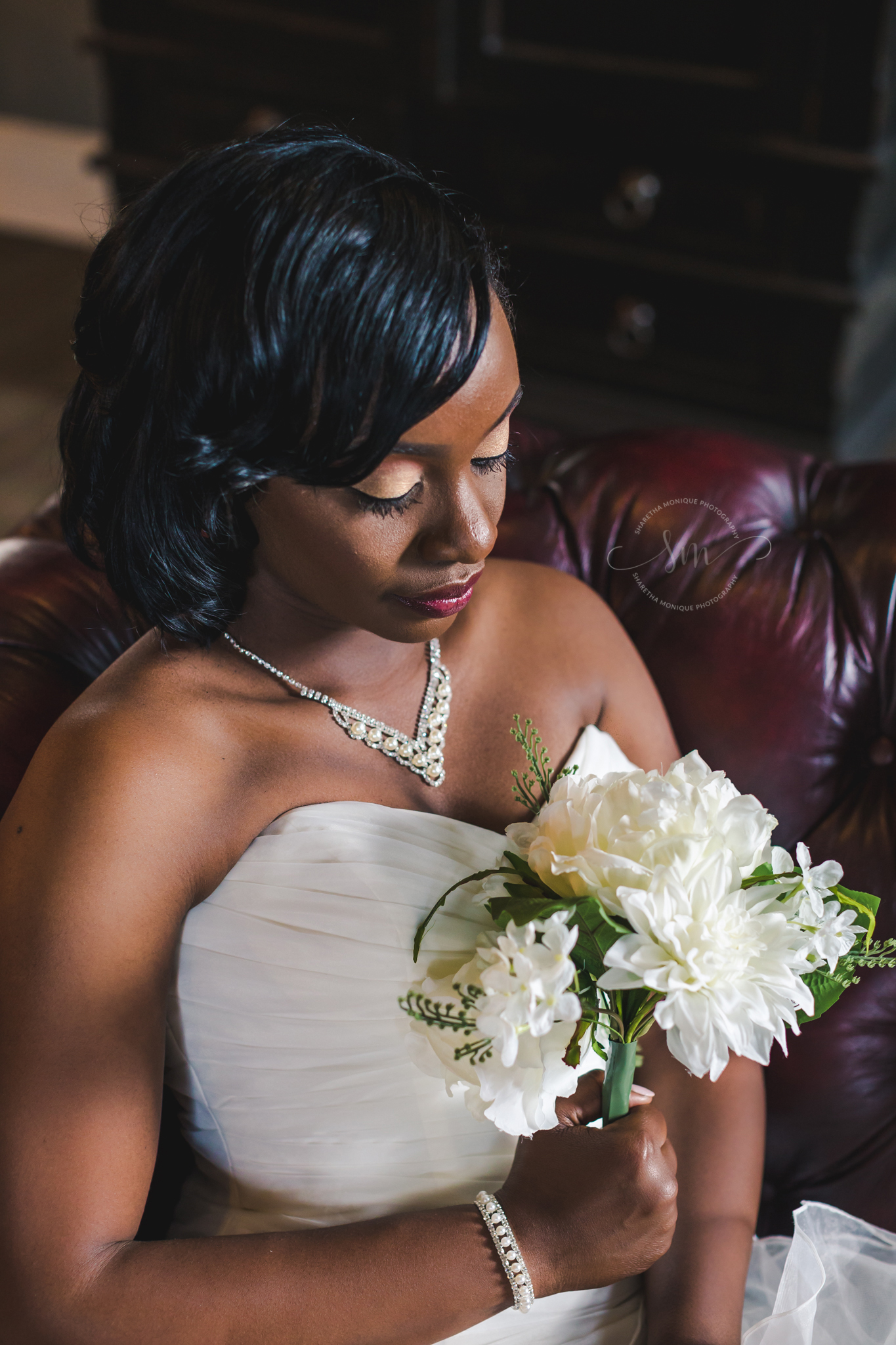 Bridal Portraits Santee SC 23.jpg