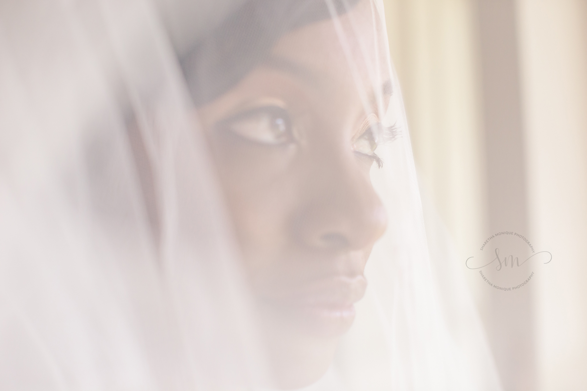 Bridal Portraits Santee SC 45.jpg