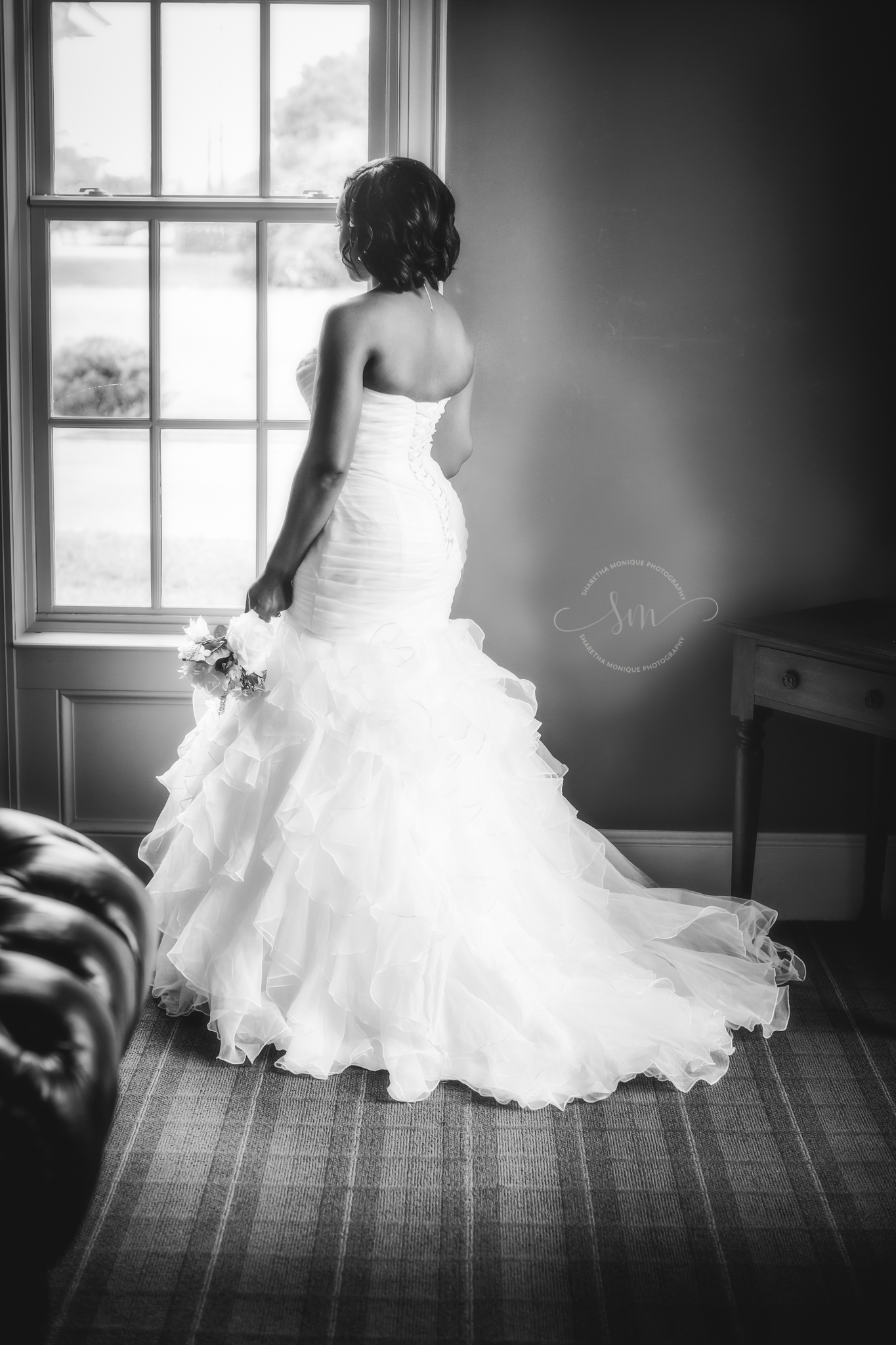 Bridal Portraits Santee SC 40.jpg