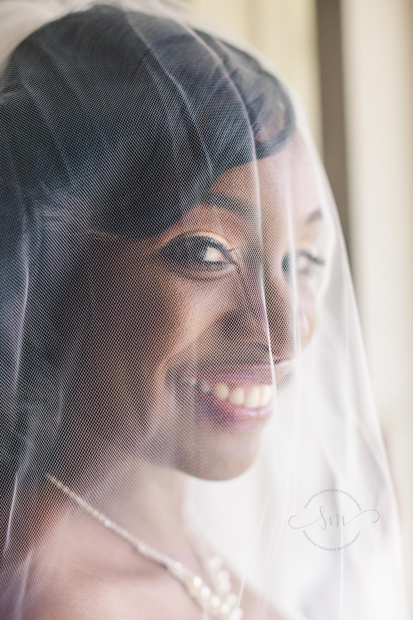 Bridal Portraits Santee SC 41.jpg
