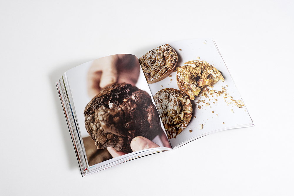 25_CookiesSpread_LR.jpg