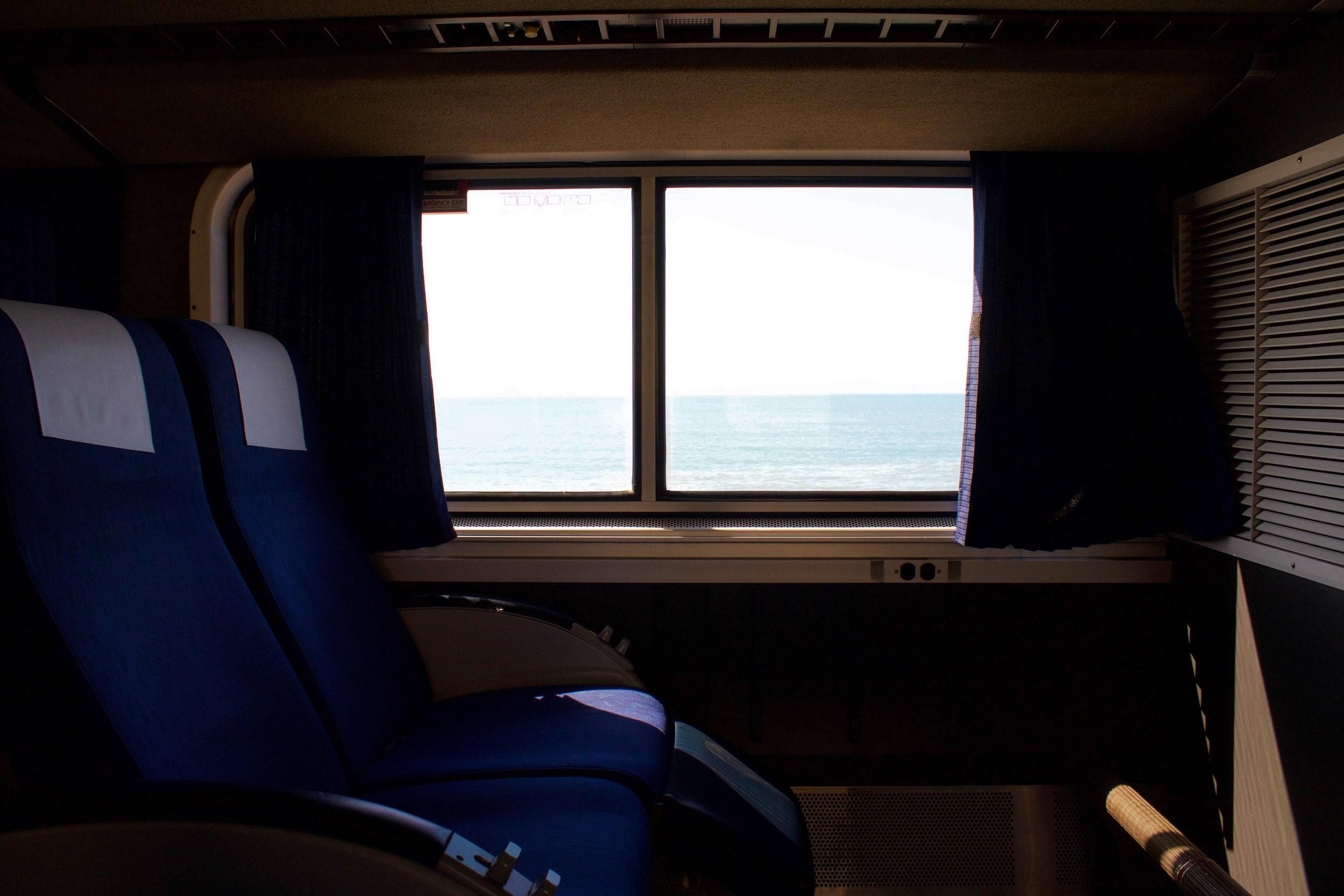 OceanTrain_LG.jpg
