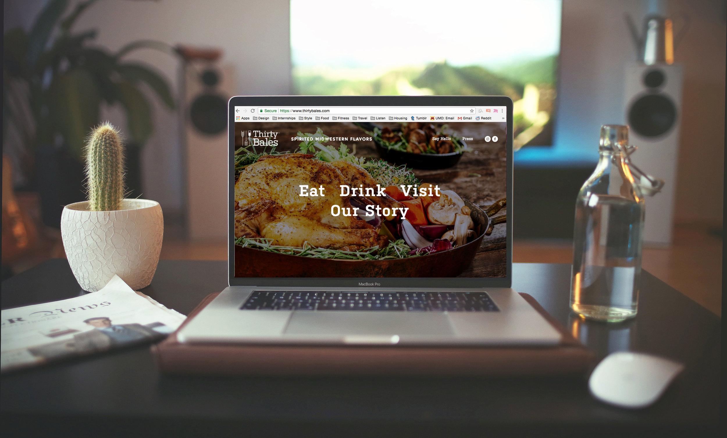 30B_Website.jpg