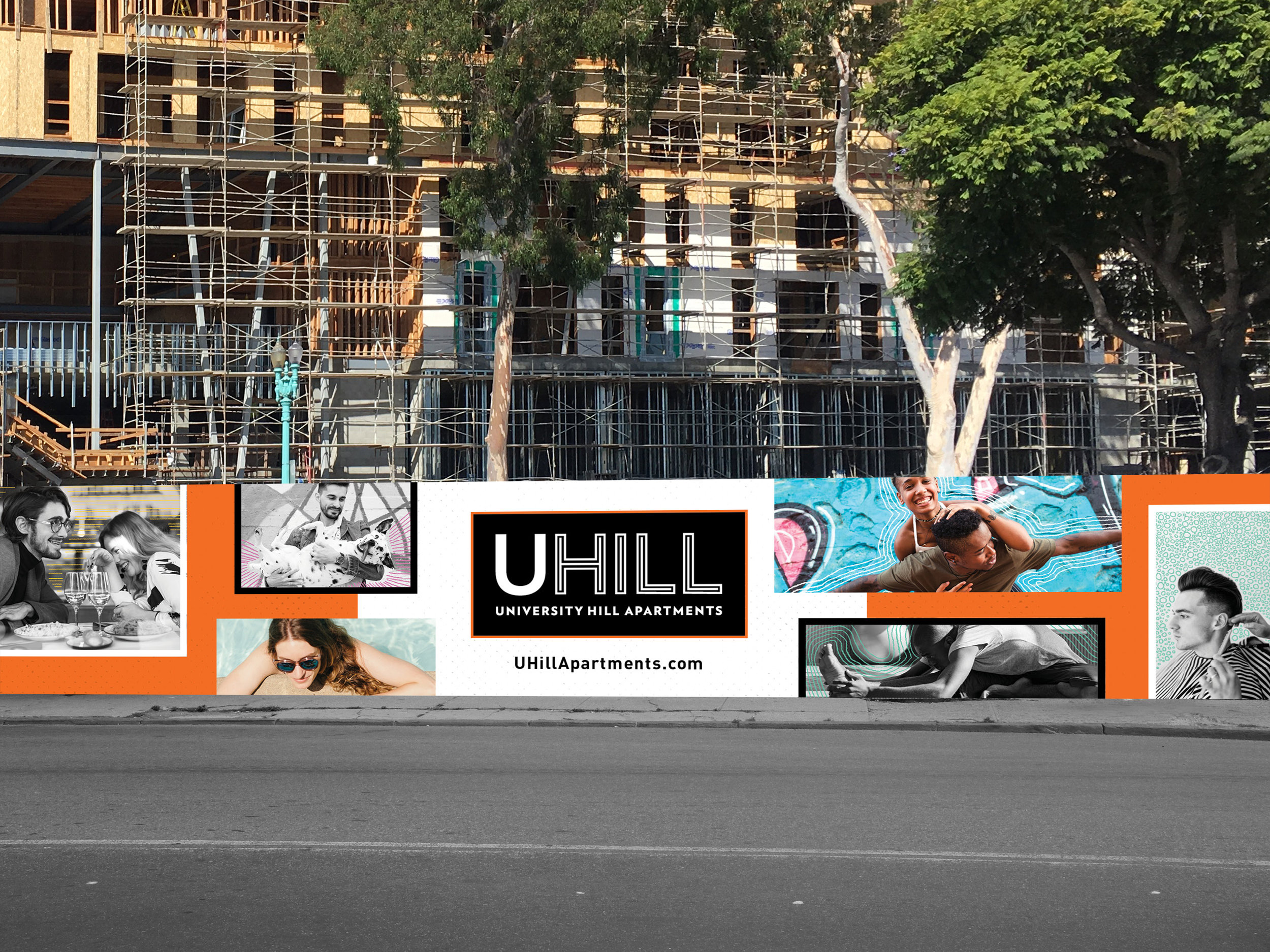 UHill_Fence_Banner_RD1_3.jpg