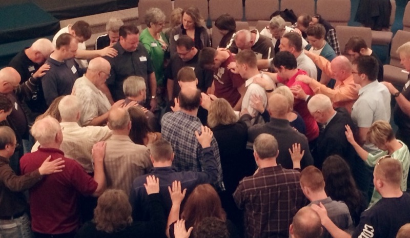 April 2015 Pastors Prayer.jpg
