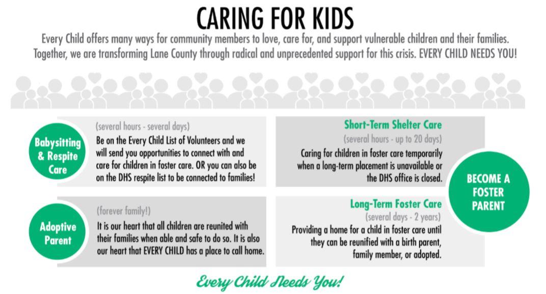 Caring for Kids18.JPG