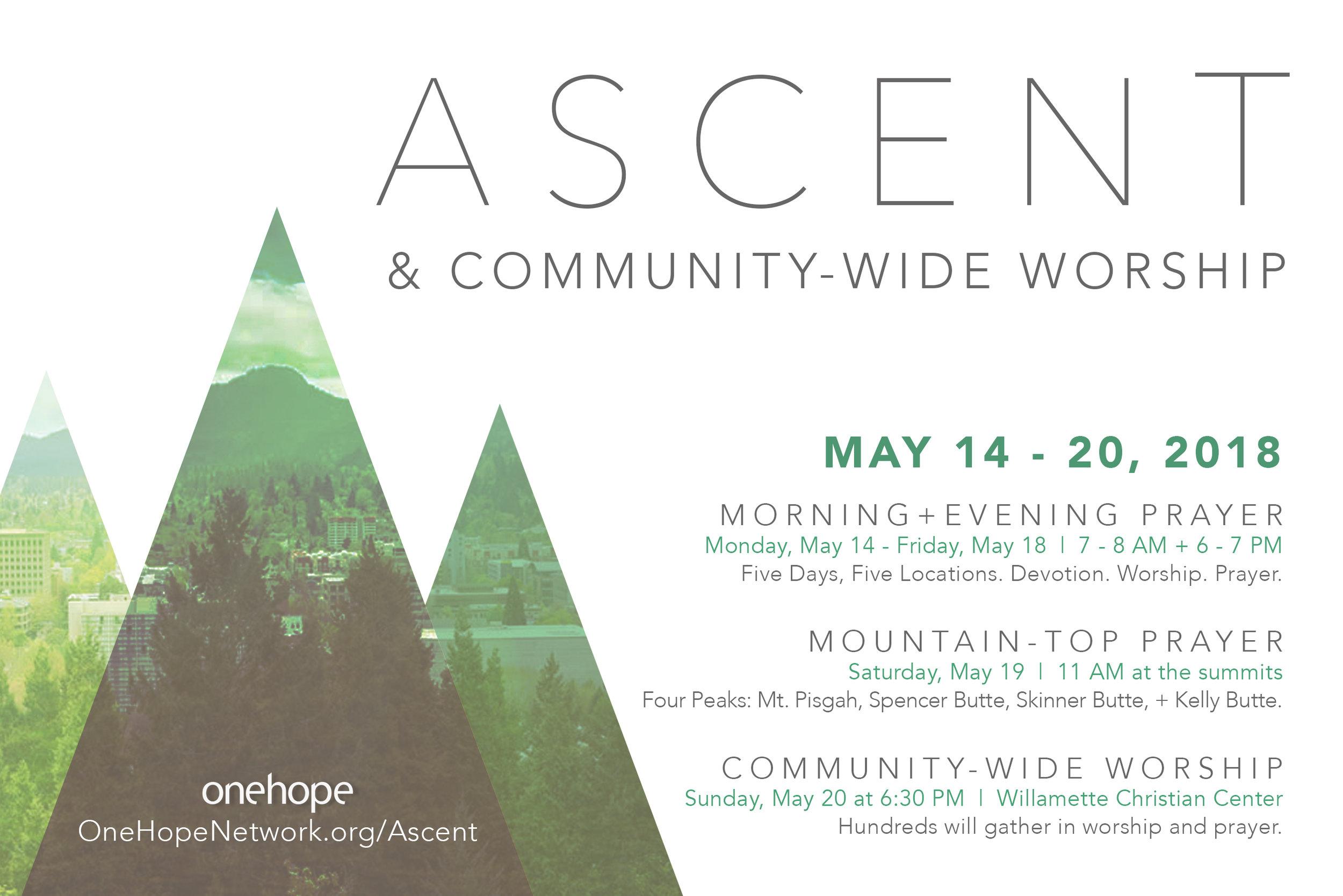 Ascent Postcard 2018 front FINAL.jpg