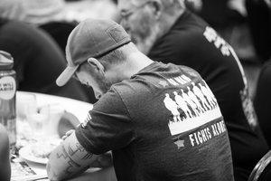2018-FirstResponders-Eugene-23.jpg