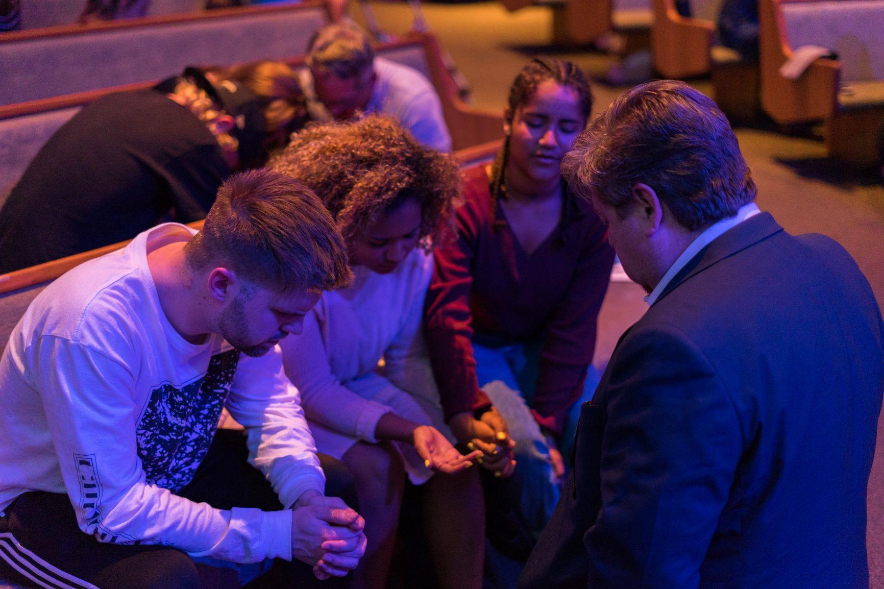 CWW prayer.jpg