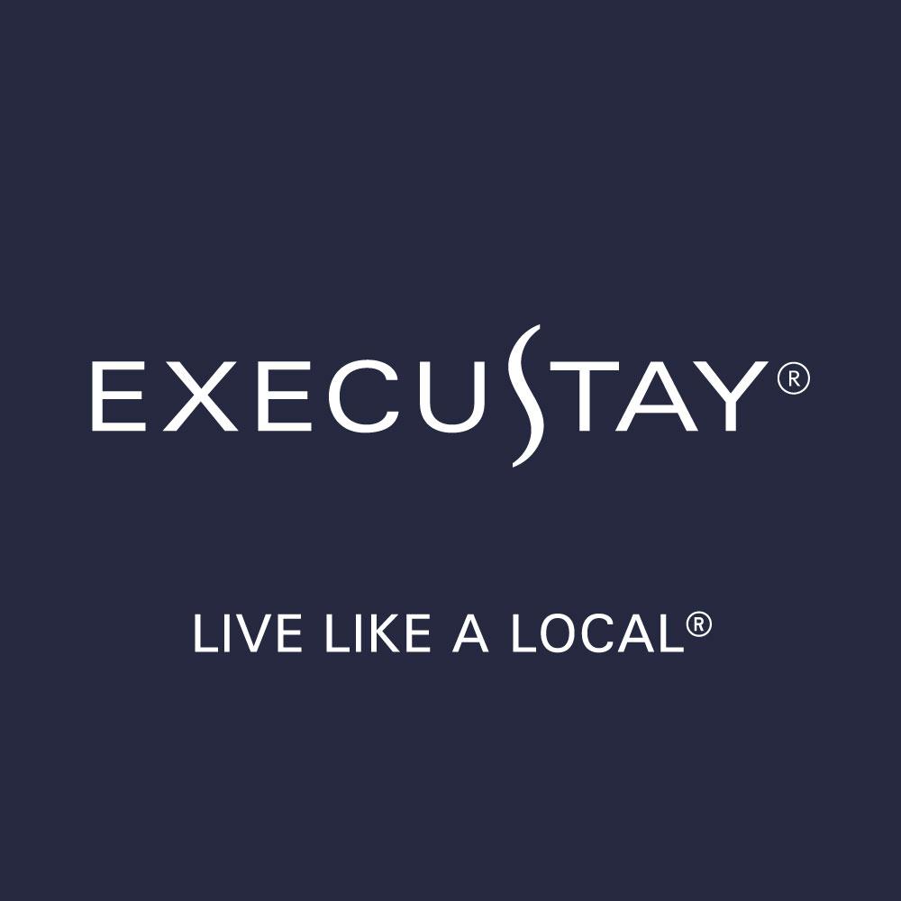 ExecuStayMidwest-LiveLikeALocal.jpg