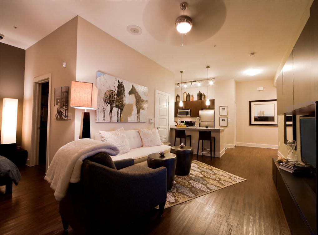 escena-apartment-interior-living-room-3.jpg