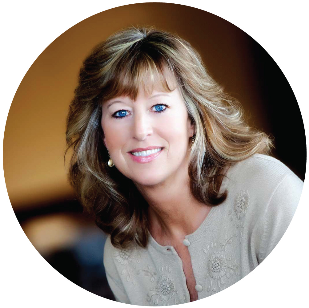 Piper Ayala, Vice President of Housing