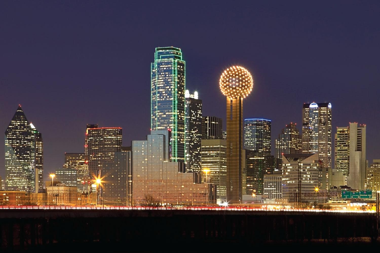 Dallas Area Corporate Housing