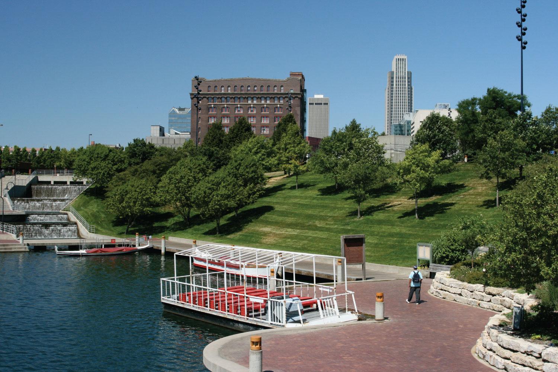 Omaha Area Corporate Housing