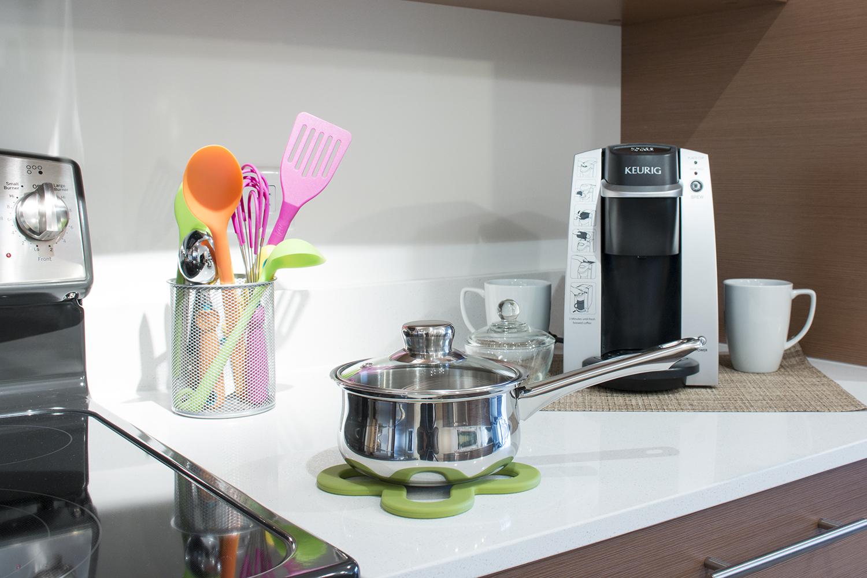 All Kitchen Essentials