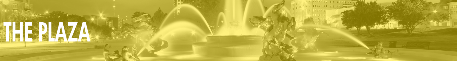 THE PLAZA HEADER.png