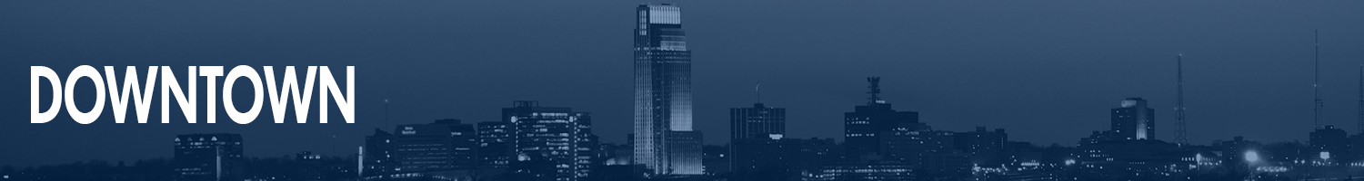 DOWNTOWN HEADER.png