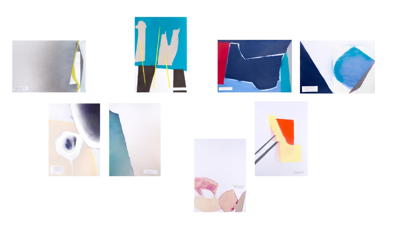 Carpeta II.jpg