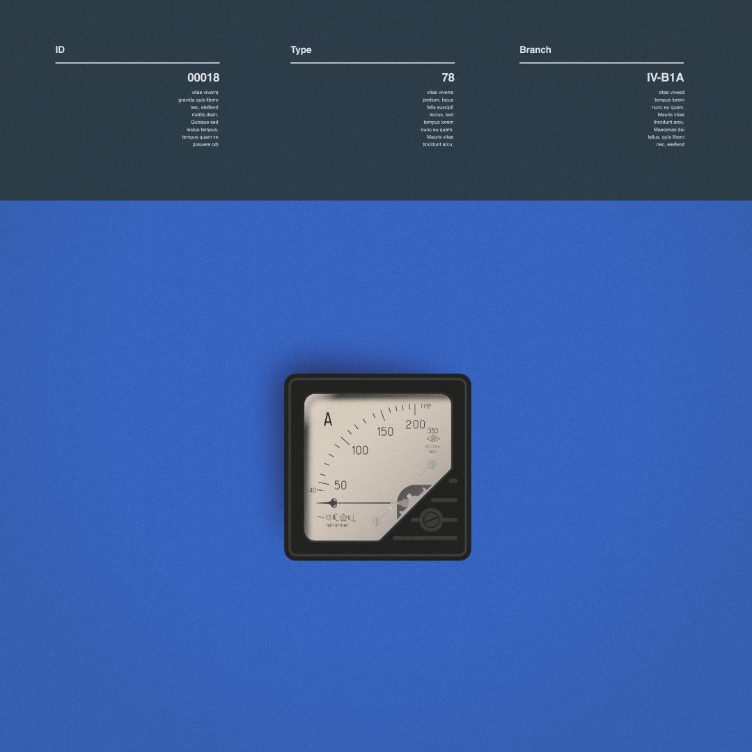 Meter Dial_00000.png